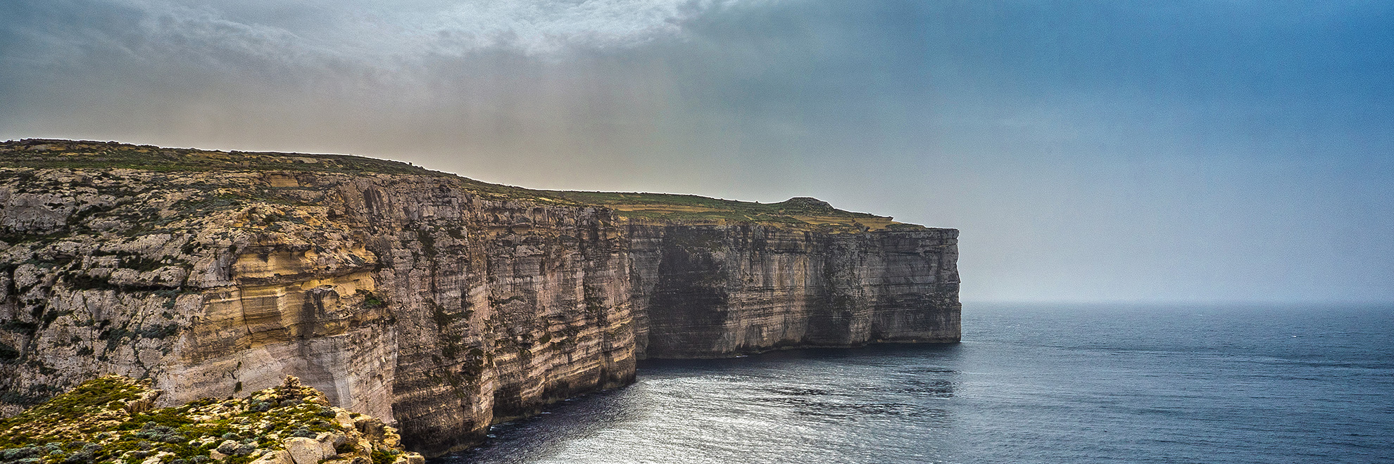 Gozo-Cliffs-Aerial-View-1