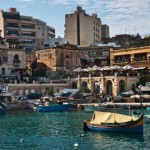 9584171-spinola-bay-st-julian-s-malta-150x150
