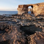 Azure-Window-Dwejra-8-150x150