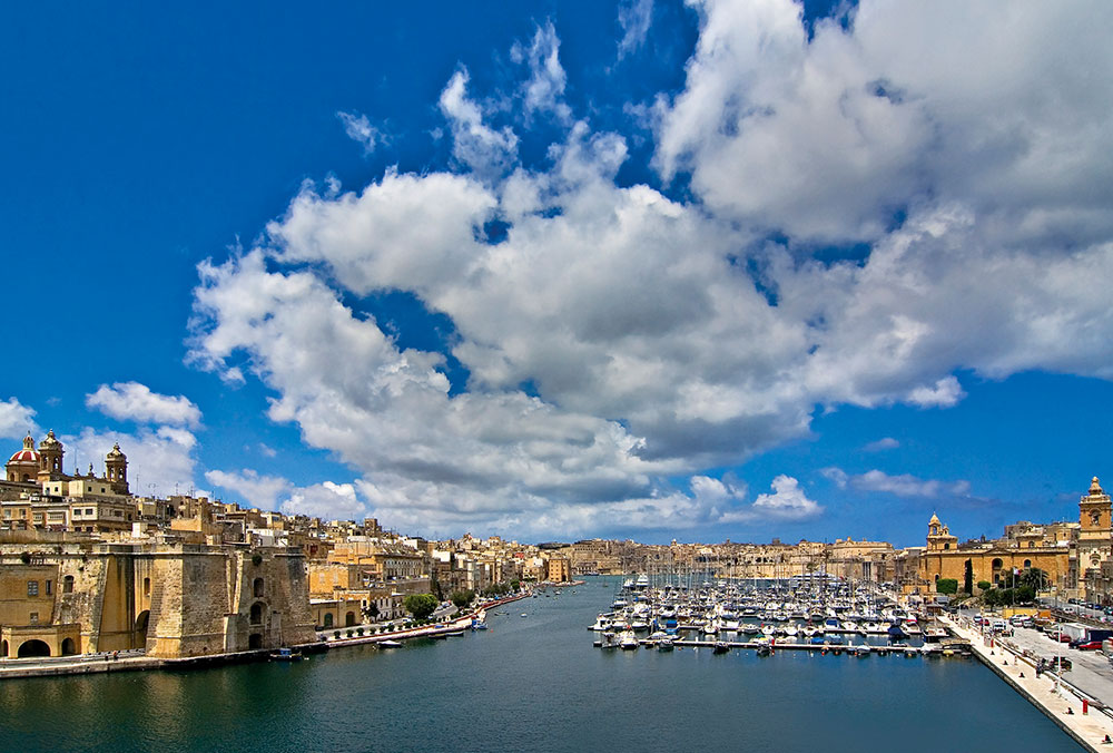 malta-residency-eu-nationals